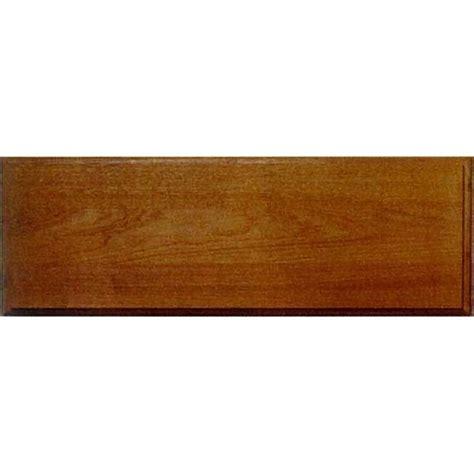 socle de maquette de bateau en bois sapelly massif 310 x