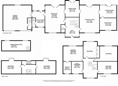inspiring underground house plans photo house inspiration