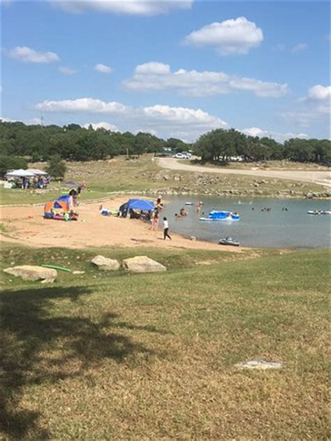 Joint Base Canyon Lake Boat Rentals by Jacob S Creek Park Canyon Lake 2018 All You Need To