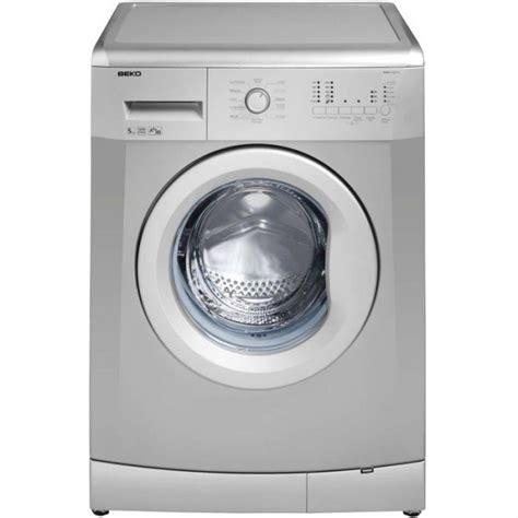 conforama machine a laver le linge maison design bahbe