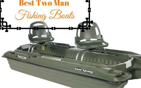 Two Man Boat by Small Two Man Fishing Boats Related Keywords Small Two