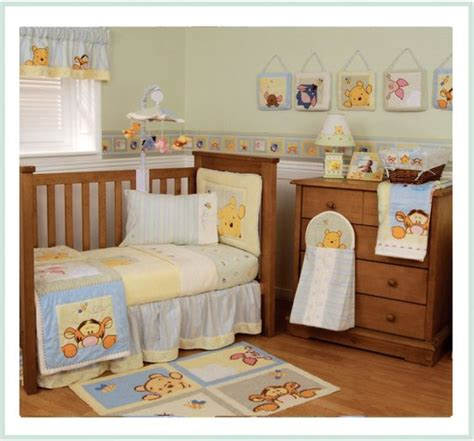 winnie the pooh nursery decorations 28 images 16 best