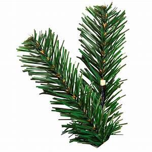 Weihnachtsbaum Led Außen : led au en weihnachtsbaum gr ne pracht klein online kaufen bei g rtner p tschke ~ Markanthonyermac.com Haus und Dekorationen