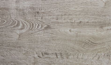 eternity coral reef collection etchcr12 hardwood