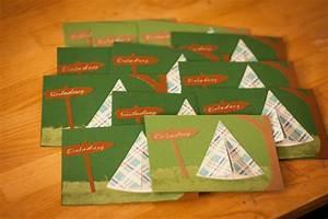 Einladung Kindergeburtstag Wald : einladungskarte f r einen outdoor kindergeburtstag in der wildness unser kreativblog ~ Markanthonyermac.com Haus und Dekorationen