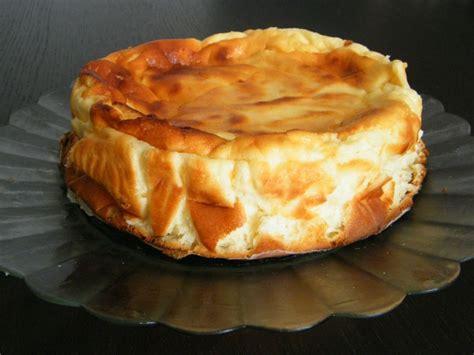 g 226 teau au fromage blanc quand maman cuisine