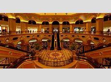 Luxurious Casino