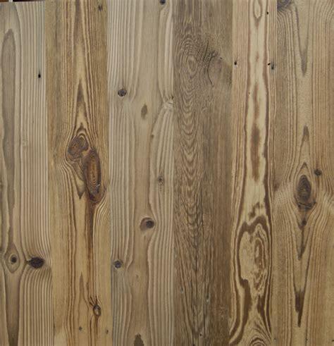 d 233 coration murale steel wood d 233 co tous les produits d 233 coratifs planche de vieux bois brul 233 par