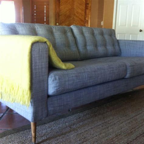 sleeper sofa hack reversadermcream