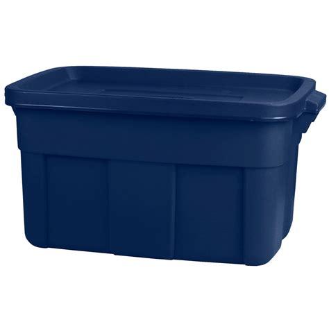 boite rangement avec couvercle boite de rangement plastique pas cher bahbe