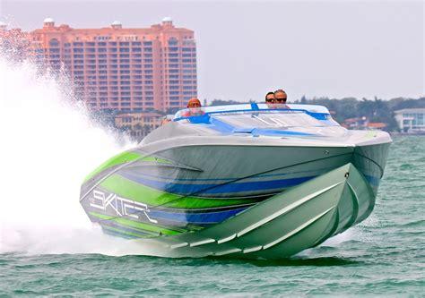 Fast Catamaran Fishing Boats go fast boats and engines 2017 boats