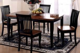 big lots dining table on big lots furniture tables