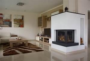 Design Kamine Berlin : wohnzimmer kamin ~ Markanthonyermac.com Haus und Dekorationen