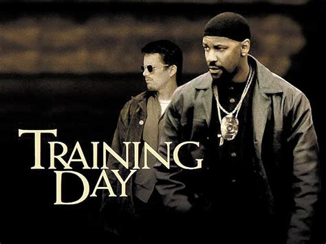 Image result for images movie training day