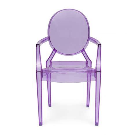 copie chaise starck louis ghost chaise id 233 es de d 233 coration de maison q8nk3kenoy