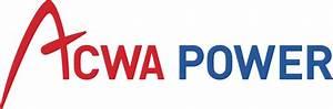 International Interest in Saudi ACWA Power Bonds… 22-Year ...