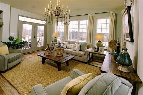дизайн гостиной комнаты 70 фото идеи интерьера гостиной