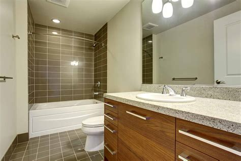 Bathtub Refinishing & Fiberglass Repairs Hardwood Flooring Knoxville Tn Stains On Floors Bruce Brazilian Cherry Affordable Apex Floor Stripping Products Homemade Cleaner For Installation Of Engineered