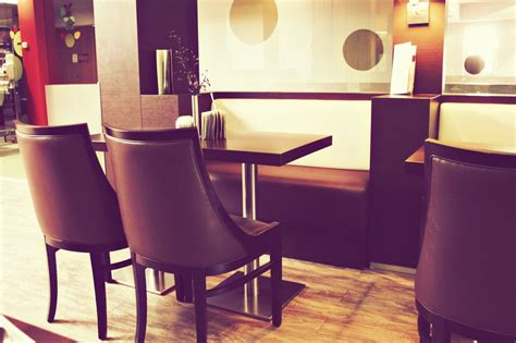 Free Images  Table, Cafe, Coffee Shop, Chair, Restaurant