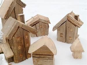 Holz Künstlich Alt Machen : spiel holz lernen erlebnissreich selber machen spiel holz ~ Markanthonyermac.com Haus und Dekorationen