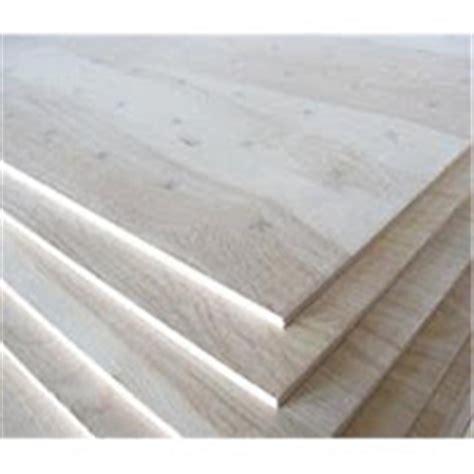 luan plywood flooring underlayment how to install vinyl