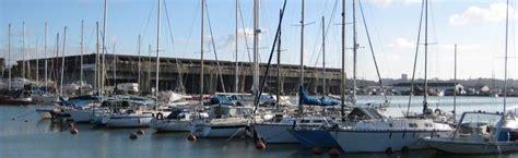 plaisance port de bordeaux