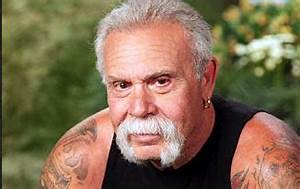 'Orange County Choppers' and Paul Senior Are Back at it ...