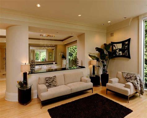 Inexpensive Interior Paint, Simple Elegant Home Luxury
