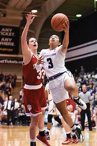 Women's Basketball: Wildcats looking to snap three-game ...