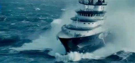 100 oceanos sinking moss 25 interesting facts about sunken ships and subs
