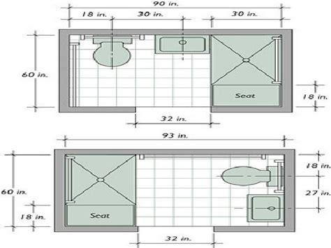 small bathroom designs and floor plans bathroom design ideas small bathroom dimensions
