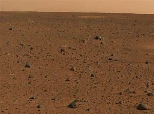 Mars Planet Surface Nasa - Pics about space