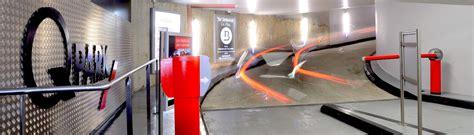 parking porte de versailles stationner 224 q park