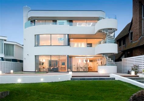 modern architectural house design contemporary home ultra modern house designs uk home landscaping modern