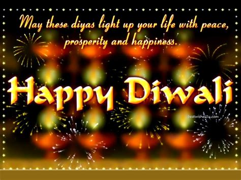 Happy Diwali Latest Hd Wallpaper Download 2017 {mobile