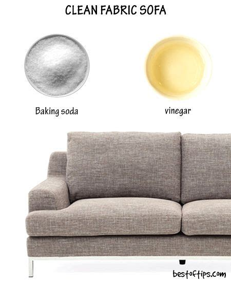 25 unique clean sofa fabric ideas on clean