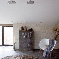 1000 images about poutres et plafonds on hanging curtains comment and bricolage