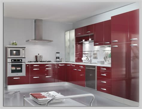 les cuisines contemporaines cr 233 ations mb by les meubles baluteau cr 233 ations mb by les meubles