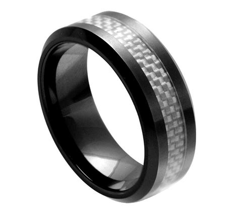 Men's Ceramic Wedding Ring Classic Comfort Fit Band New. Ideal Wedding Engagement Rings. Hippy Wedding Rings. Total Weight Diamond Engagement Rings. Cluster Engagement Rings. Shop Engagement Rings. Couple Engagement Rings. Dark Grey Engagement Rings. Sterns Engagement Rings