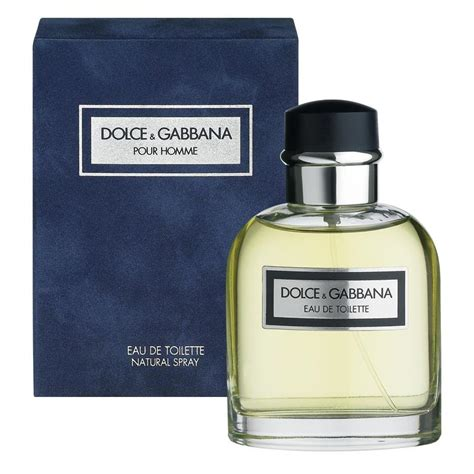 buy dolce gabbana for eau de toilette spray 125ml at chemist warehouse 174