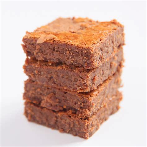 la cuisine de bernard fondant au chocolat et amandes torr 233 fi 233 es sans farine