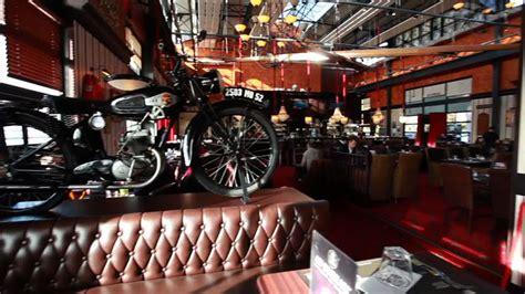 restaurant au bureau rouen 224 rouen en vid 233 o hotelrestovisio