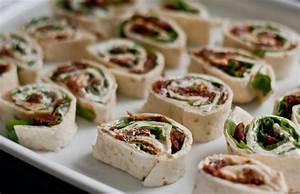 Wraps Füllung Vegetarisch : die besten 17 ideen zu vorspeisen im glas auf pinterest mascarpone erdbeer mascarpone und ~ Markanthonyermac.com Haus und Dekorationen