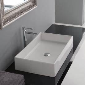 Aufsatzwaschbecken Mit Schrank : aufsatzwaschbecken aufsatzwaschtisch kaufen bei reuter ~ Markanthonyermac.com Haus und Dekorationen
