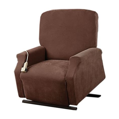 Lift Chair Medicare Form by Lift Chair Accessories