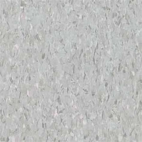armstrong standard excelon vct imperial texture 12 quot x 12