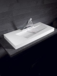 1000 images about vasques lavabos on deco sinks and basins