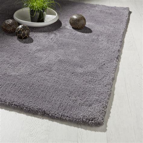 comment choisir le tapis de salon bricobistro