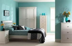 Feng Shui Farben Schlafzimmer : feng shui farben f r mehr harmonie und balance in ihrer wohnung ~ Markanthonyermac.com Haus und Dekorationen