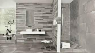 salle de bains carrelage idee des id 233 es de d 233 coration pour toutes les pi 232 ces reibricks